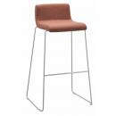 POPPY 247 - barová židle