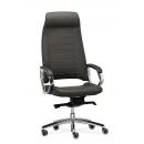 TEA 1301 - kancelářské křeslo