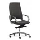 TEA 1302 - kancelářské křeslo