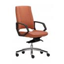 TEA 1303 - kancelářské křeslo