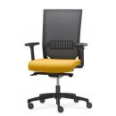 EASY PRO 1204 - kancelářská židle