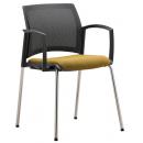 EASY PRO 1222 - jednací židle