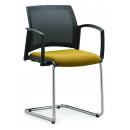 EASY PRO 1224 - jednací židle