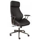 PYTHON - kancelářská židle