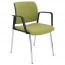 KENT PROKUR čalouněný - konferenční židle