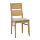 Orly látka - jídelní židle