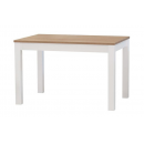 Casa Mia variant - jídelní stůl