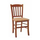 Veneta - jídelní židle
