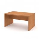 Stůl konferenční - obdelníková deska