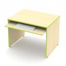 stůl pod PC