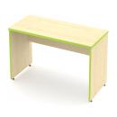 stolek pod psací stroj