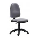 1080 MEK - kancelářská židle